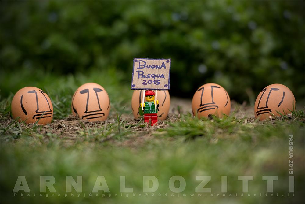 Jeff Buona Pasqua