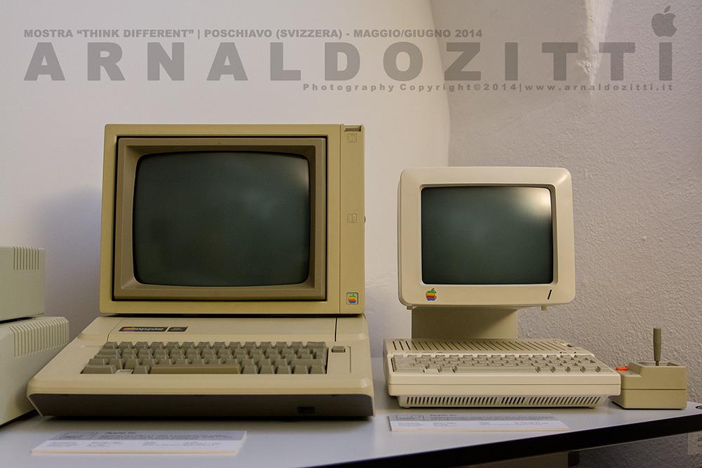 ZAR_10685_WEB