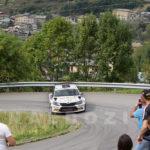 Coppa Valtellina 2016