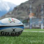 Sondrio Rugby – Stagione 2016 / 2017 (Ritorno)