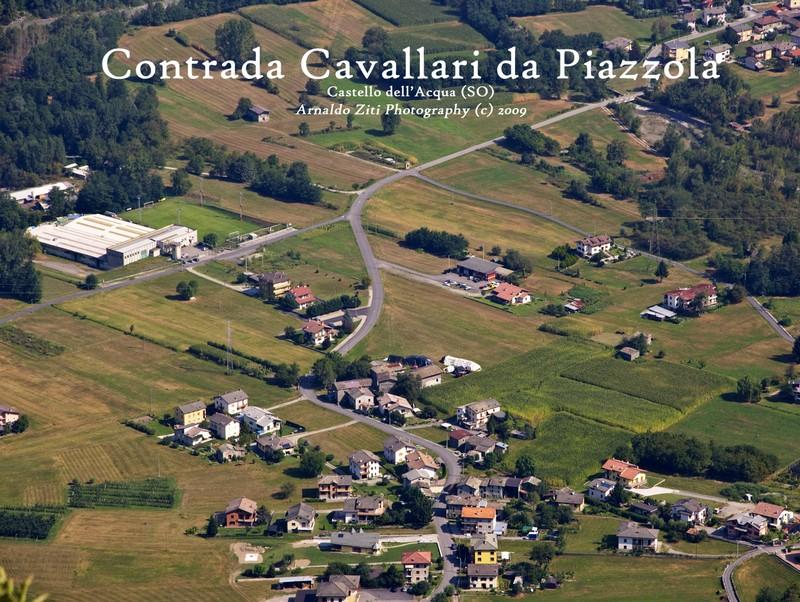 Contrada Cavallari