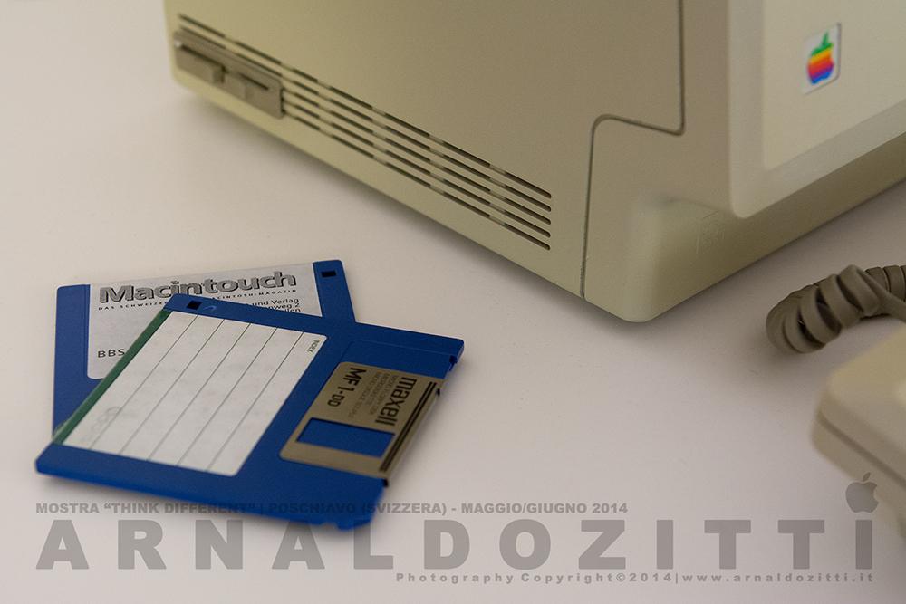 ZAR_10697_WEB