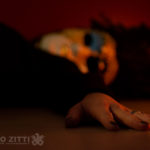 La Maschera | Carnevale 2018