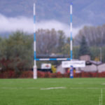 Sondrio Rugby – Stagione 2019 / 2020 (Andata)