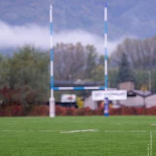 Sondrio Rugby – Stagione 2019 / 2020 (Andata)